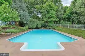 Maybe you would like to learn more about one of these? 22 X 44 Inground Pool 5 Minutes From Hershey Park Pool For Rent Swimply