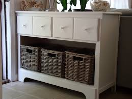 entry chest furniture. image of entryway storage cabinet remodel entry chest furniture b