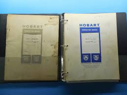 hobart tr 300 manual hobart mc300 wiring diagram to convert from 440 to 220 smokstak tr300hf world s leading marketplace not tr250 from safety precautions