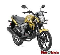 honda cd motorcycles 2015. Brilliant Motorcycles Honda CB Trigger For Cd Motorcycles 2015 1
