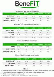 Iuly Size Chart Size Charts