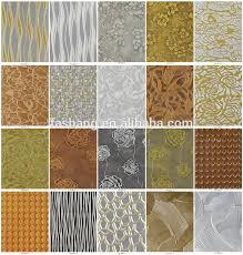 embossed wall cladding board decorative wood carving wall panel with regard to amazing property decorative laminate wall panels decor