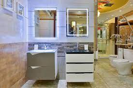 Best Bathroom Vanity Showroom Bathroom Renovation Blog And Tips