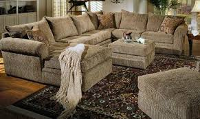 living room excellent cheap living room furniture buy furniture picture of fresh at creative 2015 cheap elegant furniture