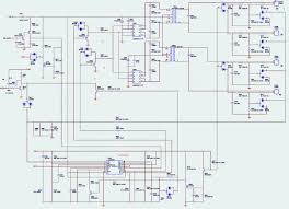 hyundai accent stereo wiring diagram with template 42304 linkinx com 2004 Hyundai Accent Radio Wiring Diagram full size of hyundai hyundai accent stereo wiring diagram with basic pictures hyundai accent stereo wiring hyundai elantra 2004 radio wire diagram