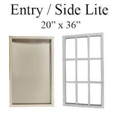 french door replacement grids hirobaby