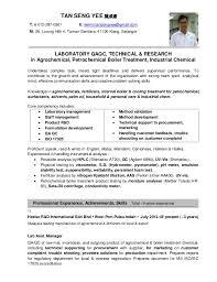 70bf 42e1 Best Solutions Of Cover Letter Format Jobstreet Eursto Com