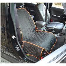 mdsp161031 orange china pongee dog car