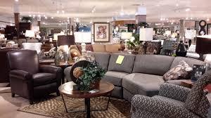 west bend furniture and design. Furniture West Bend Wi Design And