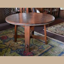 gustav stickley dining table image collections dining table set gustav stickley dining table image collections dining