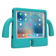 iGuy 9.7-inch iPad Cases
