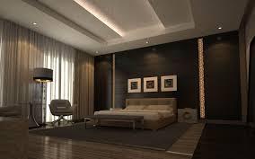 dark gray living room design ideas luxury. Beautiful Room Bedroom Luxury Living Room Ideas Platform Bed With Red Duvet White Modern  Stand Tv Dark Inside Gray Design H