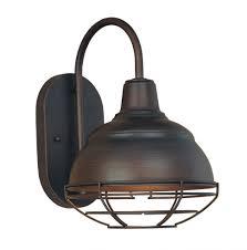 industrial style outdoor lighting. Industrial Style Outdoor Lighting. Large Size Of Lighting:industrial Lighting Fixtures Lights Exterior E