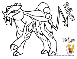 Small Picture rare pokemon coloring pages 9jpg 1056816 LineArt Pokemon
