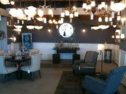 lighting stores nw portland oregon bathroom light fixtures or lamp shops rejuvenation offers wide selection hardware furniture store featuring bath