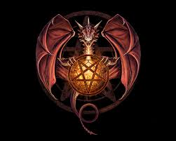 1698 dragon hd wallpapers backgrounds wallpaper abyss