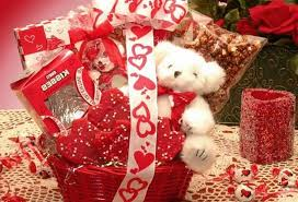 valentines day gifts ideas her him