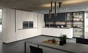 Modern kitchen cabinet Light Wood Lab13 Lab13 The Latest Modern Kitchen Cabinet Arts Perk Modern Kitchen Cabinets European Cabinets Design Studios
