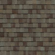 owens corning architectural shingles colors. Driftwood Owens Corning Architectural Shingles Colors N