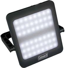 Best Solar Motion Light Reviews Top 10 Best Solar Led Lights In India January 2020 Reviews