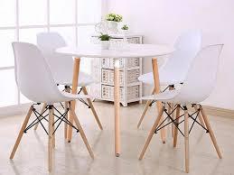 dining table round 80x76cm rh treasurebox co nz dining room sets nz dining room sets near blackburn