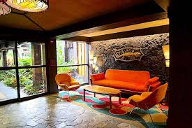 polynesian furniture. Polynesian Villas Studios Lobby Seating Area Furniture