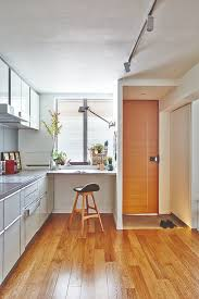 Small Picture 6 design ideas for doing up your HDB flat entrance area Home
