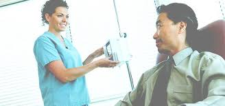 Occupational Therapy Aide 7 Reasons To Become An Occupational Therapy Assistant