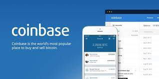 The exchange's stock is set to begin trading under the ticker coin in one of the most hotly in other words, a direct listing allows a company to tap the public market without having to raise capital from the deal. Coinbase Announces Trading Date For Direct Listing