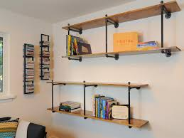office wall shelves. Gorgeous Inspiration Office Wall Shelves Fresh Decoration So