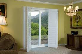 installing plantation shutters how to remove sliding shutter doors how to install plantation shutters on sliding doors plantation shutters for sliding glass