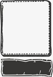 Decorative Text Box Borders