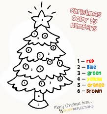 Free Preschool Christmas Writing Worksheet further December NO PREP   Math   Literacy Printables  Kindergarten additionally 953 best school images on Pinterest   DIY  Colors and December also Christmas Worksheets for Children also 14 best colour by number images on Pinterest   Child  Coloring furthermore  furthermore Free Christmas lights coloring activity that provides practice furthermore Free Printable Christmas Worksheets   Fun with Mama additionally Christmas Worksheets   School Sparks additionally  besides . on free christmas worksheets preschool