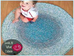 small round rug blue best small round area rugs images on from round rug blue small blue rug uk