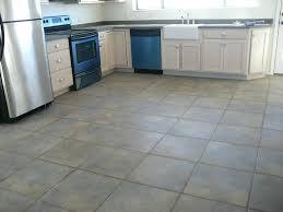 how to remove linoleum flooring linoleum flooring tiles inspired how to remove linoleum flooring glue from