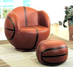 baseball glove chair and ottoman baseball glove chair and ottoman baseball glove chair rooms to go