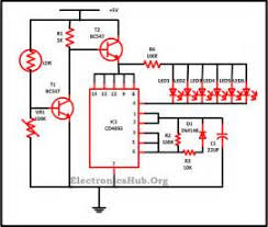 wiring schematic for led christmas lights images led christmas lights wiring schematic led wiring diagram