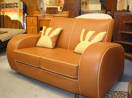 you are art deco sofas art deco furniture style art