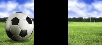 Citation Football Et Proverbe Football Les Citations Football Et