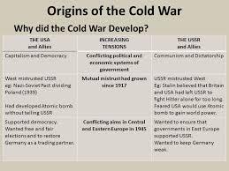 essays on cold war paragraph essay about the cold war technology andxltfr allru biz paragraph essay about the cold war technology andxltfr allru biz
