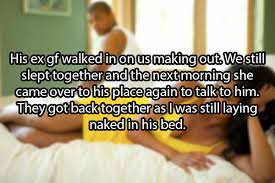what is a night stand. Beautiful Night 2  14 Worst Experiences Of Waking Up After A One Night Stand In What Is A Night Stand