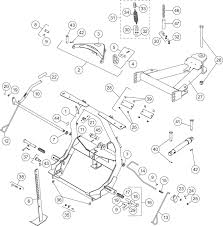 Fisher plow wiring diagram beautiful printable fisher plow spreader specs
