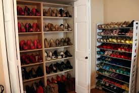 closet organizer shoes photo 4 of 6 perfect design ideas for shoe closet organizer shoe storage closet organizer