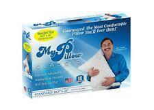 MyPillow <b>подушки для кровати</b> - огромный выбор по лучшим ...