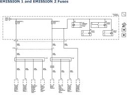 wiring diagram for 2008 saturn aura wiring automotive wiring wiring diagram for 2008 saturn aura wiring automotive wiring diagrams