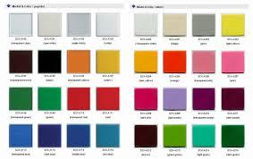 colored plexiglass sheet acrylic acrylic sheet cast acrylic sheet pmma sheet plexiglass