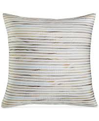 Macy's Decorative Pillows