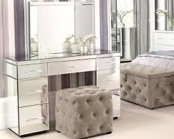 Next mirrored furniture Modern Next Mirrored Furniture With Furniture Next Mirrored Furniture Next Mirrored Bedroom Furniture Interior Design Next Mirrored Furniture With Furniture Next Mirrored Furniture Next