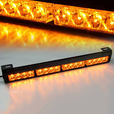Xprite Light Bar