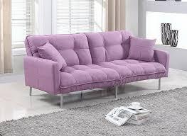 futon vs sofa bed the sleep judge